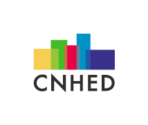 Coalition for Non-profit Housing and Economic Development (CNHED)